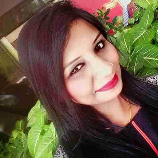 Dr. Poonam Deshmukh's profile on Curofy