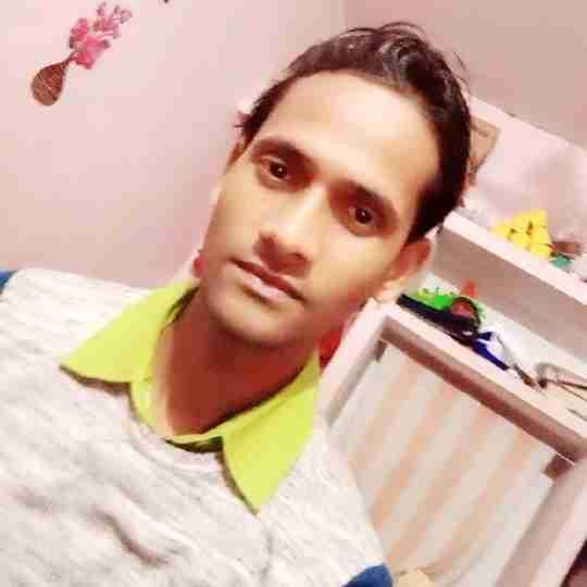 Dr. Pradeep Kumar Goswami's profile on Curofy
