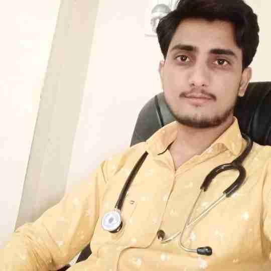 Dr. Yoogesh Jawanjal's profile on Curofy