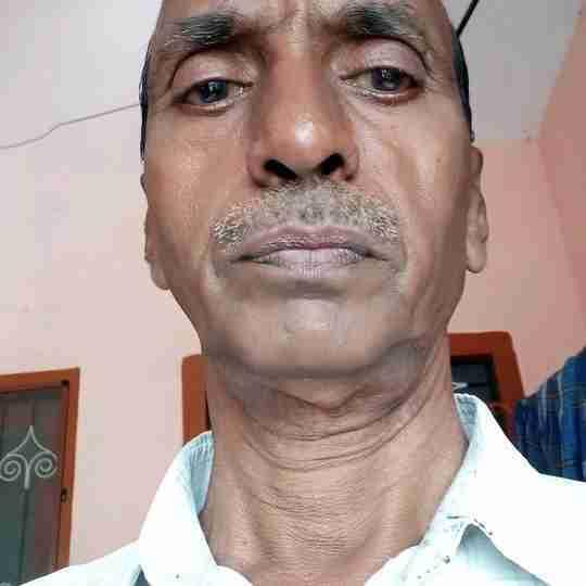 Dr. Sathya Narayanan's profile on Curofy