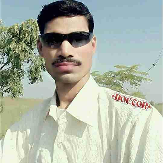 Dr. Santosh Mankar's profile on Curofy