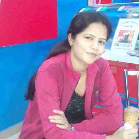 Dr. Sarita Gupta's profile on Curofy