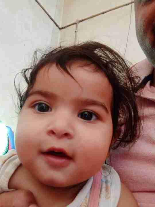 Dr. Avlok Singh's profile on Curofy
