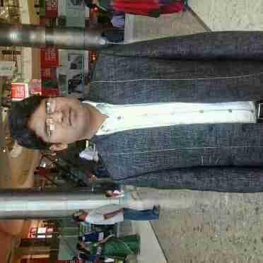 Dr. Mahesh Kumar Sharma's profile on Curofy