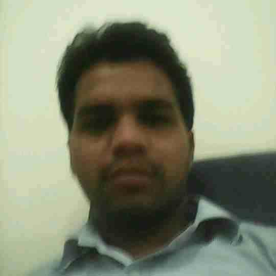 Bagadi Ramesh's profile on Curofy