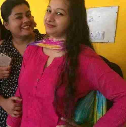 Dr. Swati Singh's profile on Curofy