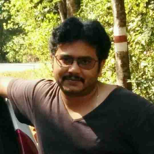 Dr. Niranjan Yeli's profile on Curofy