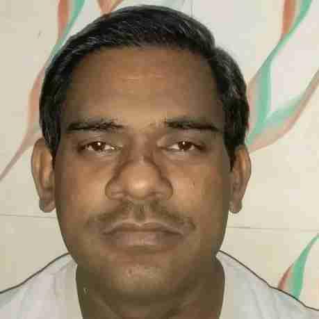 Dr. Ram Naresh Sharma's profile on Curofy