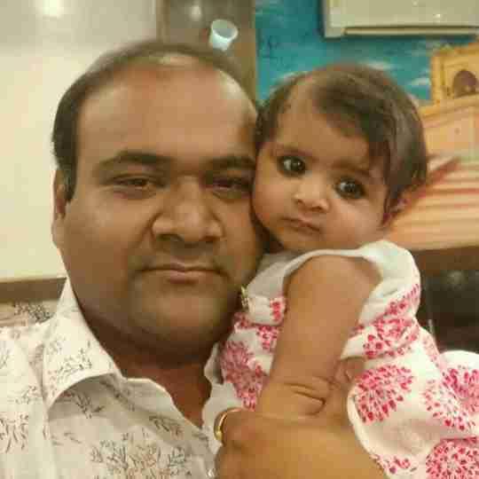 Dr. Ashish Mittal's profile on Curofy