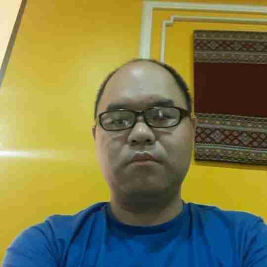 Dr. Lalhmachhuana Hmar's profile on Curofy