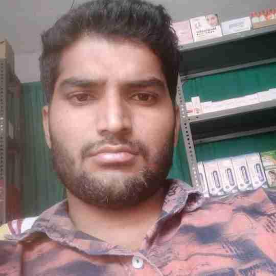 Drshahjad Khan's profile on Curofy