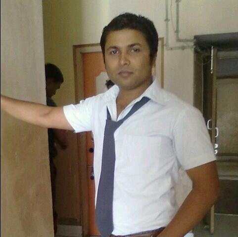 Dr. Pradeep Kumar (Pt)'s profile on Curofy