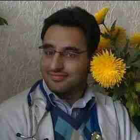 Dr. Gurpreet Singh Bali's profile on Curofy