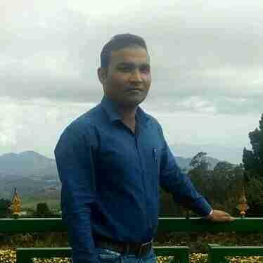 Dr. Nadir Shahzad's profile on Curofy