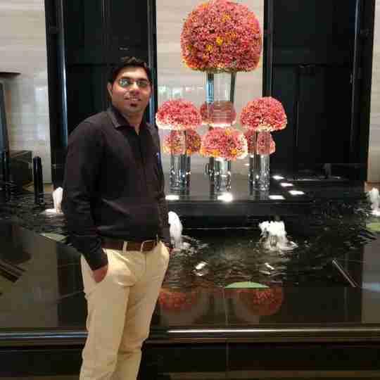 Dr. Chetan Mahajan's profile on Curofy
