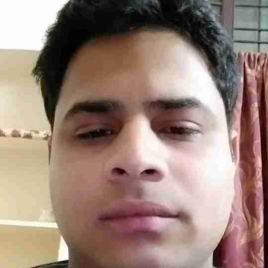 Dr. Arsalan Shoeb's profile on Curofy
