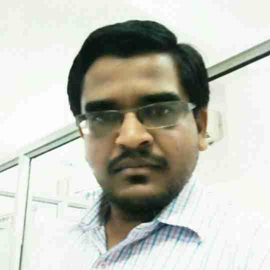 Dr. Arpit Vashistha's profile on Curofy