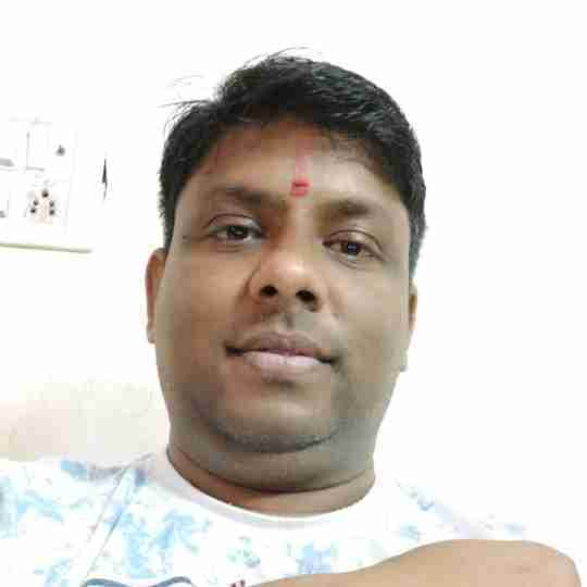 Dr. Ram's profile on Curofy