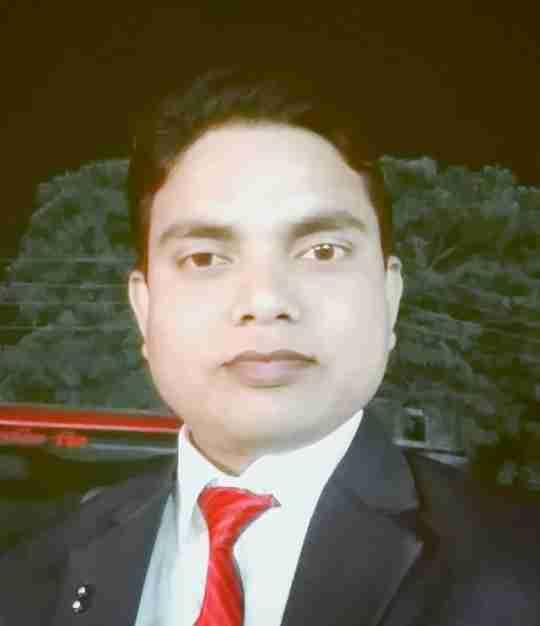 Sanjay Prakash's profile on Curofy