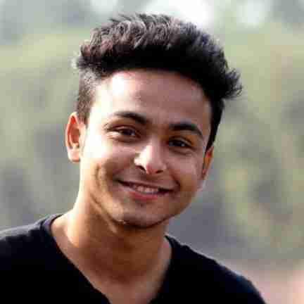 Sunil Rathod's profile on Curofy
