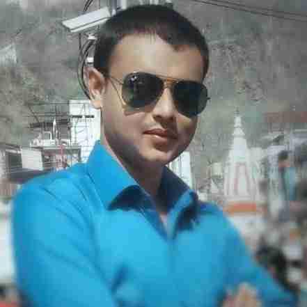Dr. Ashish Kunal's profile on Curofy