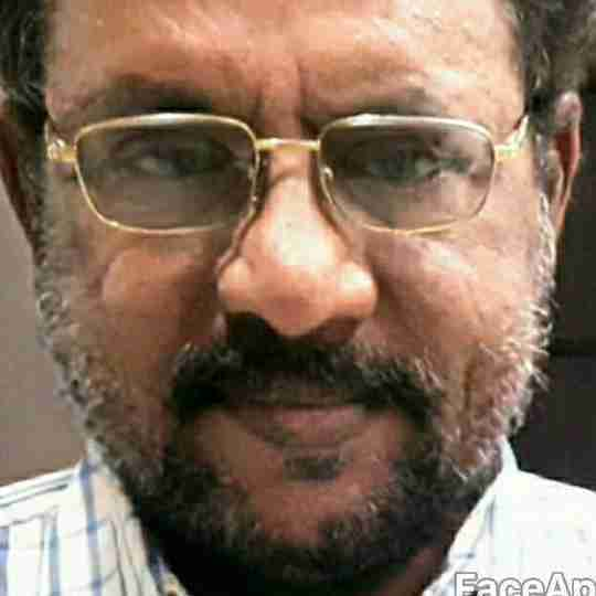 Dr. Kesavaraobabu Suryadevara's profile on Curofy