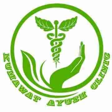 Dr. Ravindra Kumawat's profile on Curofy