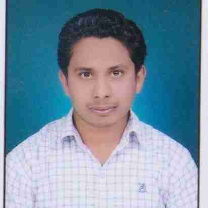 Dr. Shailendra Nayak's profile on Curofy