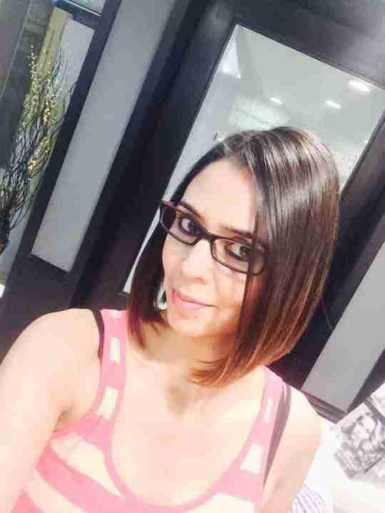 Dr. Chhavi Chaudhary's profile on Curofy