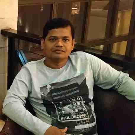 Dr. Satish Nayak's profile on Curofy
