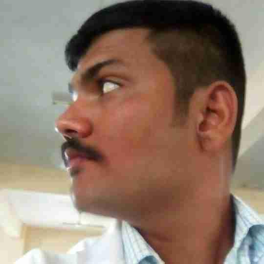 Jitendra Kumar's profile on Curofy
