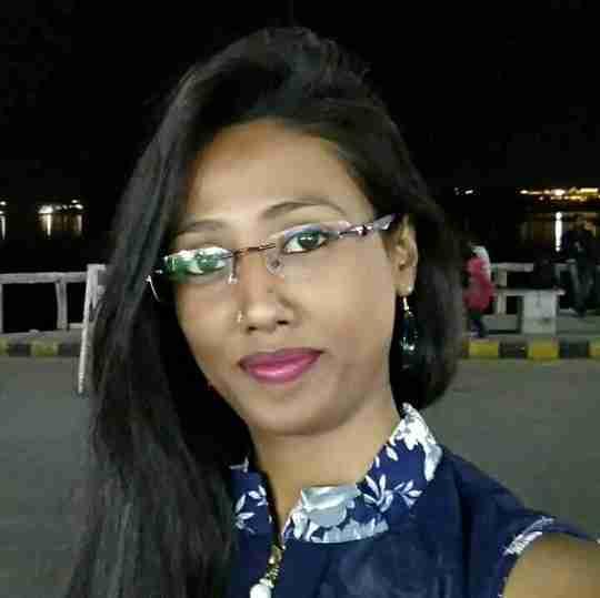Dr. Priyanka Sarkar's profile on Curofy