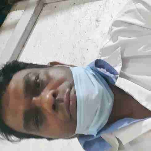 S.g Gupta's profile on Curofy