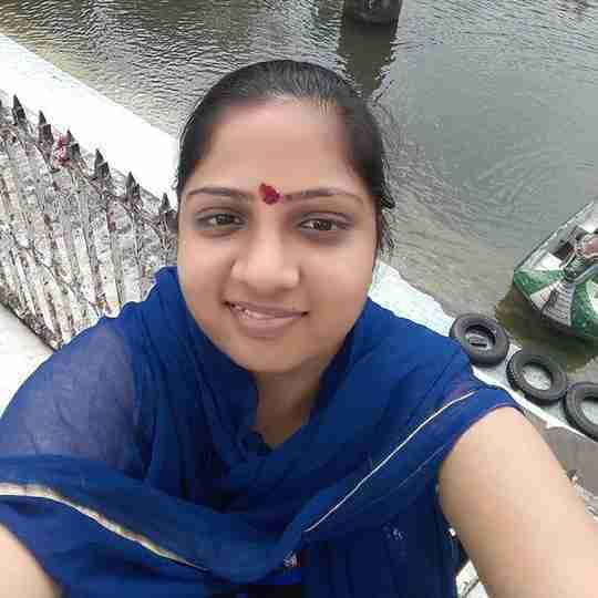 Dr. Nishu Bansal's profile on Curofy