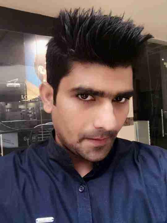 Mohd Junaid's profile on Curofy