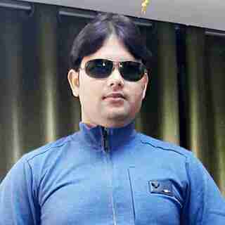 Dr. Nabi Alam (Pt)'s profile on Curofy