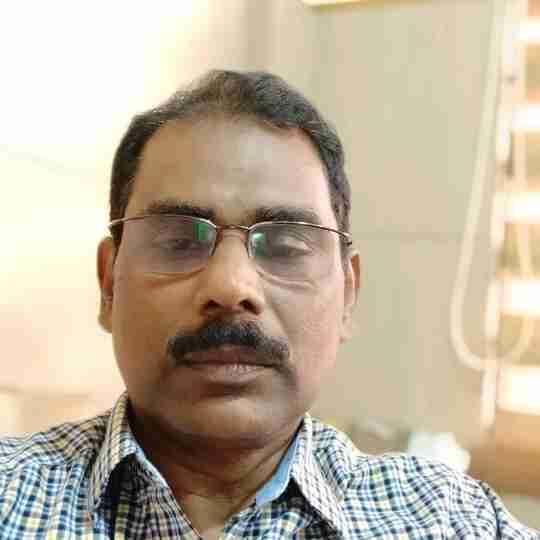 Dr. Rasavu Rahim's profile on Curofy