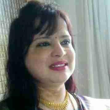 Dr. Geeta Dr Geeta's profile on Curofy