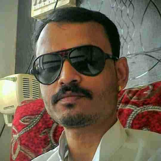 Dr. Ganesh Suresh's profile on Curofy