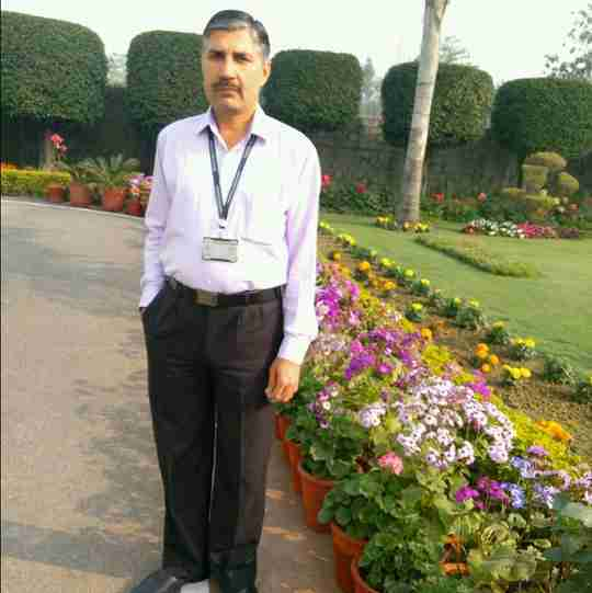 Dr. Veer's profile on Curofy