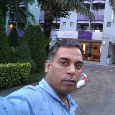 Akash Paliwal's profile on Curofy