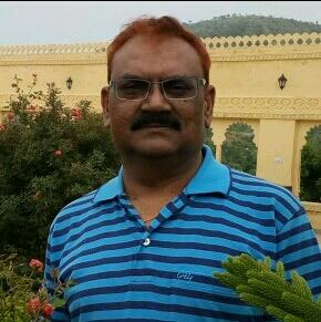 Dr. Ramesh Mankad's profile on Curofy