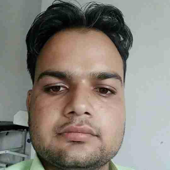 Ravikant Saini's profile on Curofy