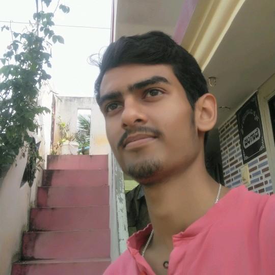 Dr. Rahul Jingade's profile on Curofy