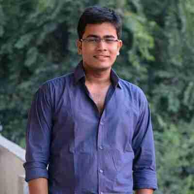 Dr. Prasanna Shah's profile on Curofy