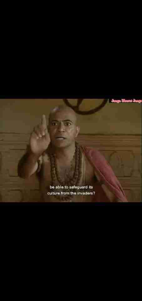 Dr. Atul Gaur's profile on Curofy