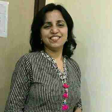 Dr. Devidurga Das's profile on Curofy