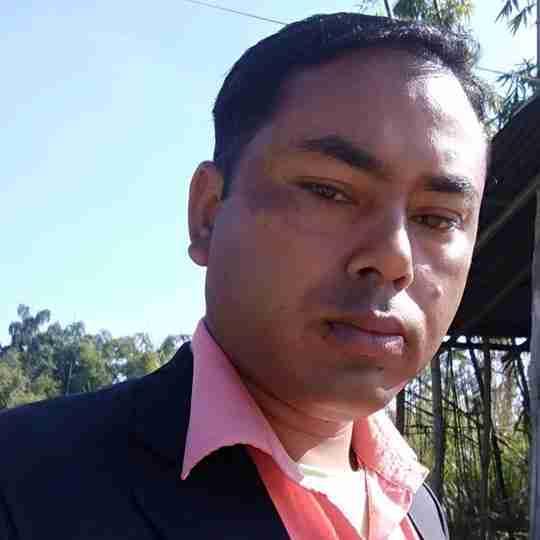 Dr. Firoj Khan's profile on Curofy