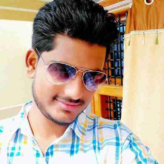 Rihan Ali's profile on Curofy
