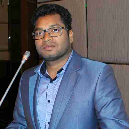 Dr. Vineet Saurabh's profile on Curofy